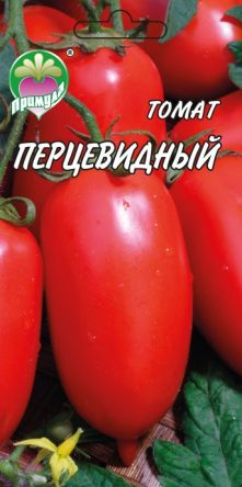 """Томат Перцевидный ТМ """"Примула"""""""